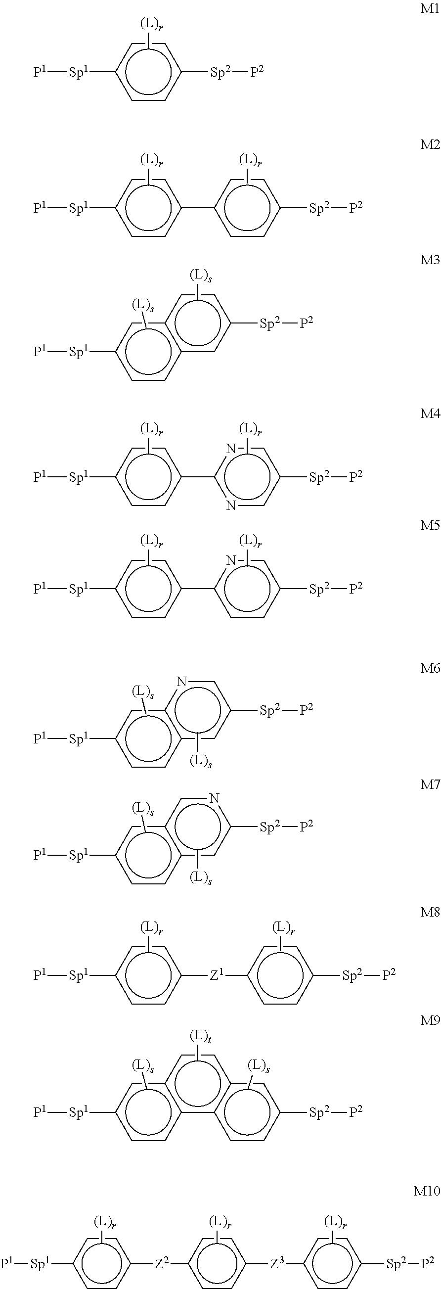 Figure US09279082-20160308-C00033