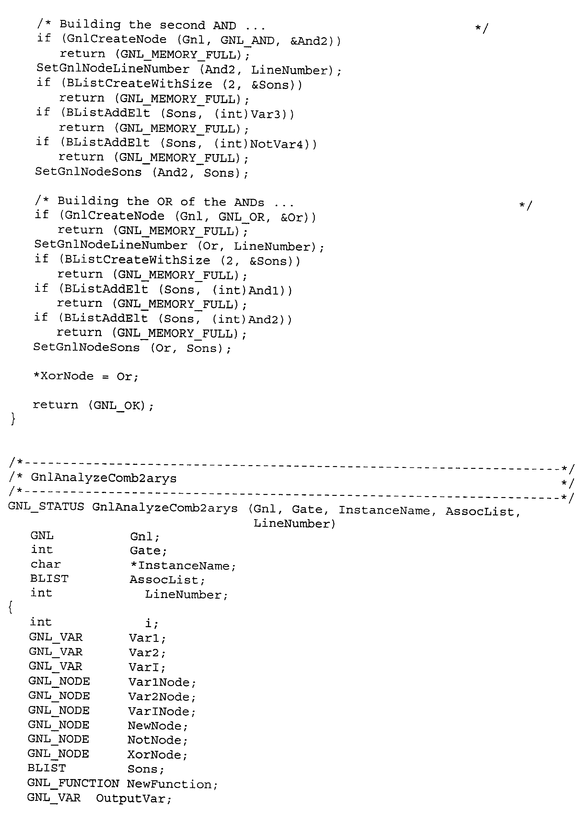 Figure US20020157063A1-20021024-P00746