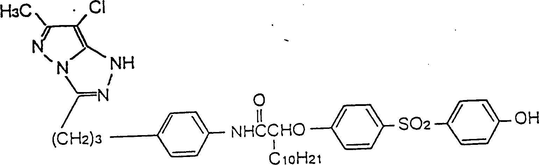 Figure 01400002