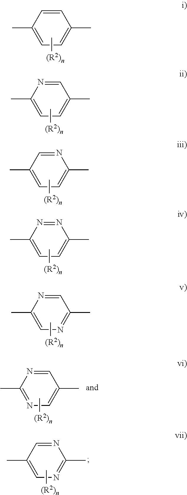 Figure US20120077812A1-20120329-C00002