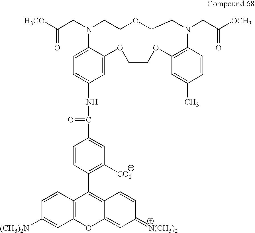 Figure US07579463-20090825-C00105