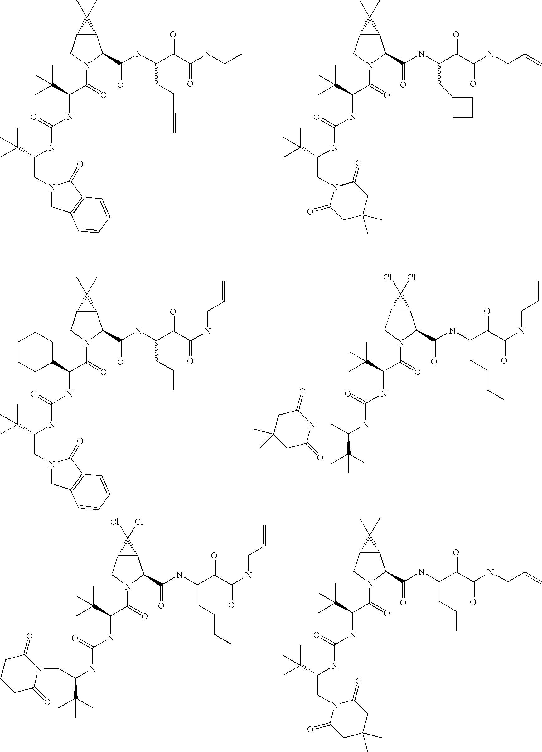 Figure US20060287248A1-20061221-C00428