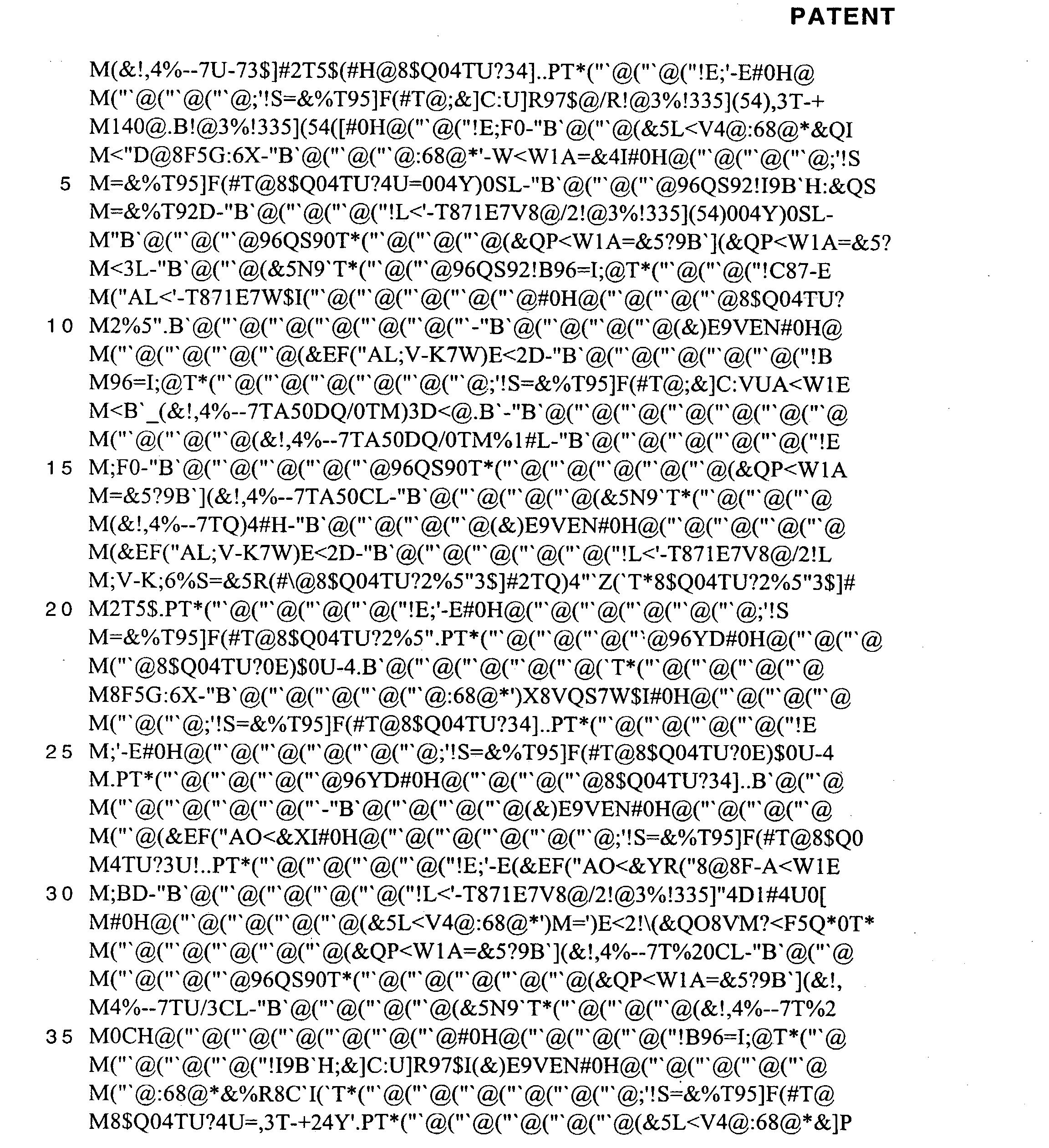 Figure US20030174720A1-20030918-P00022