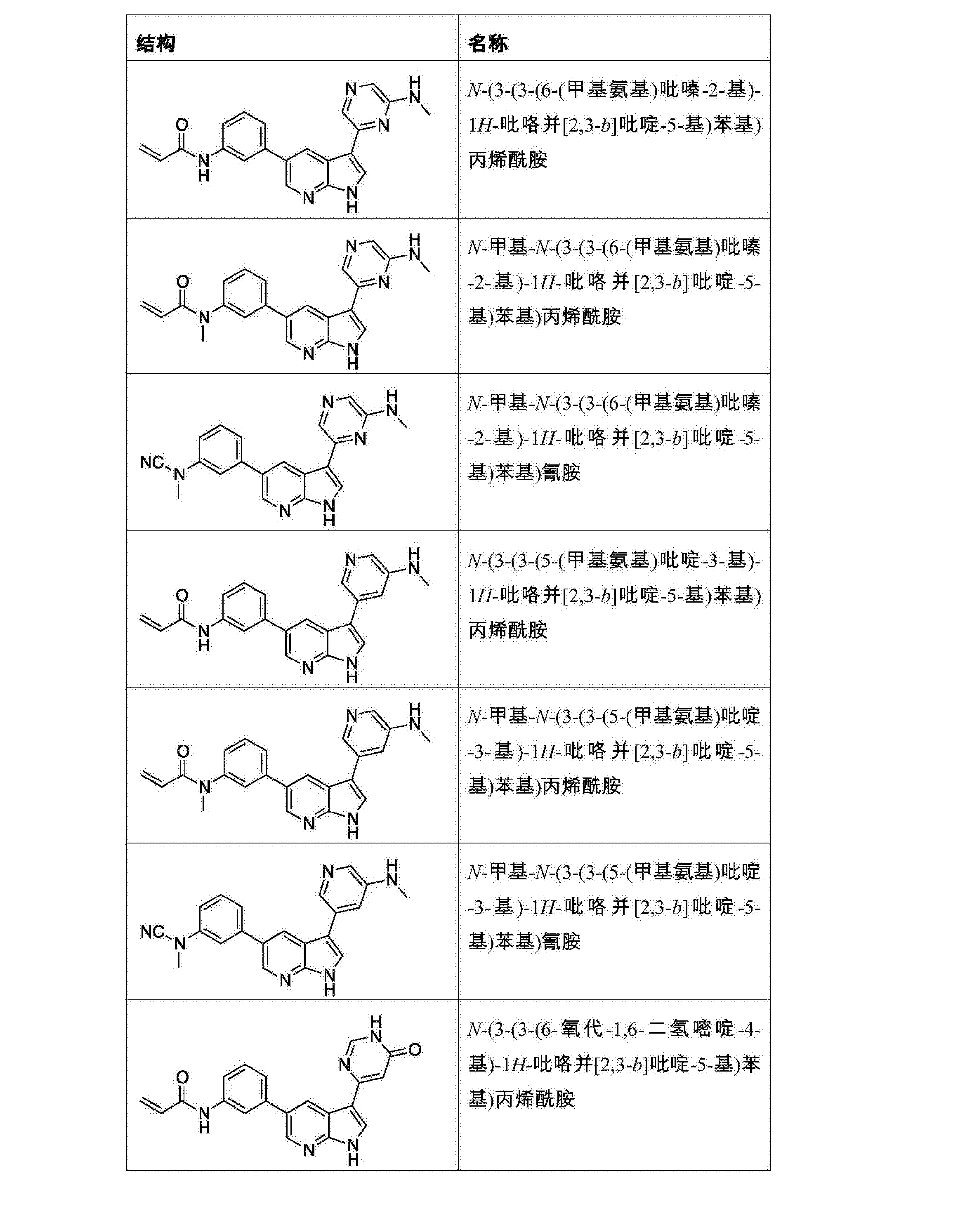 Figure CN107278202AD01081
