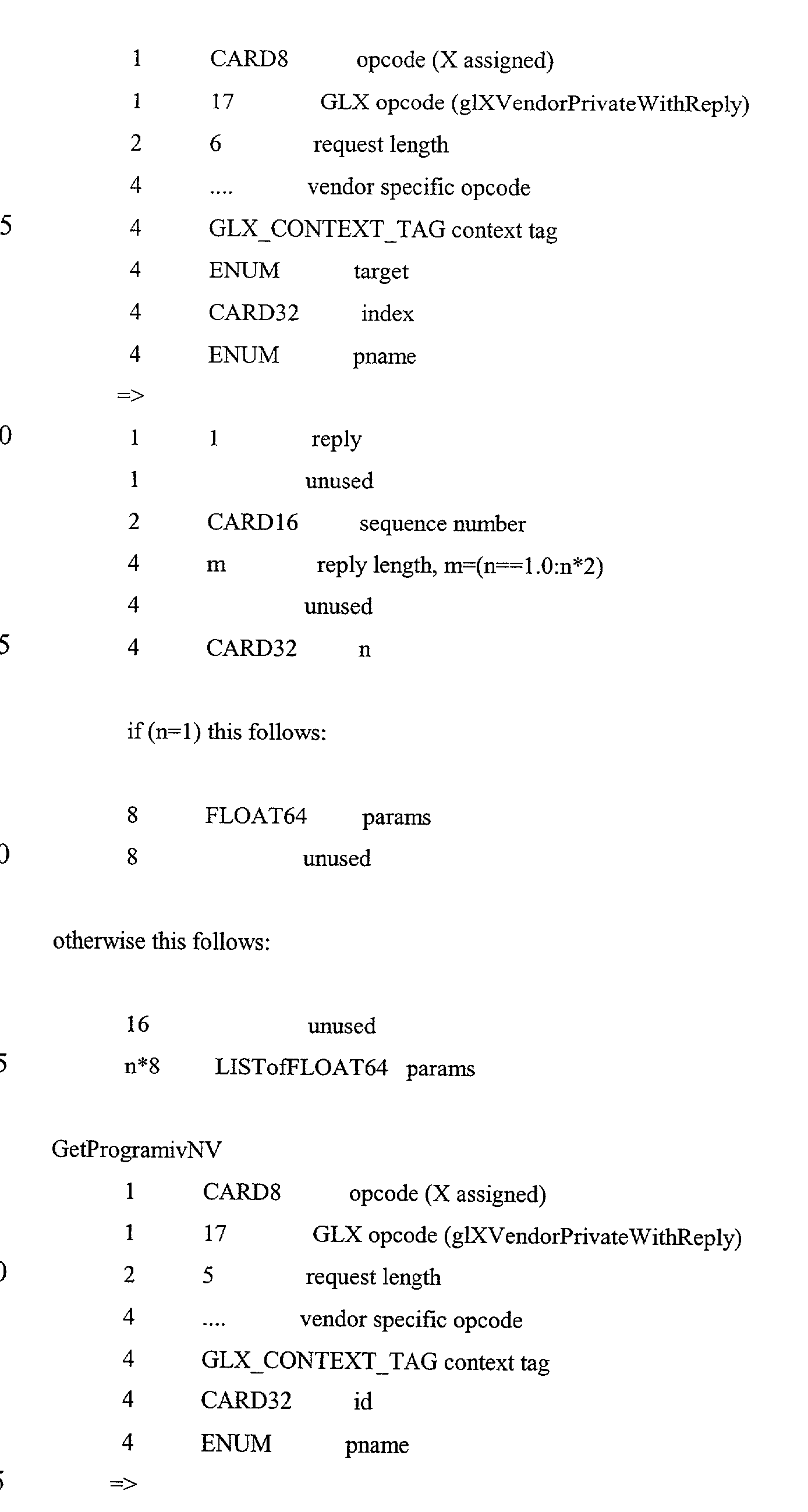 Figure US20030009748A1-20030109-P00011