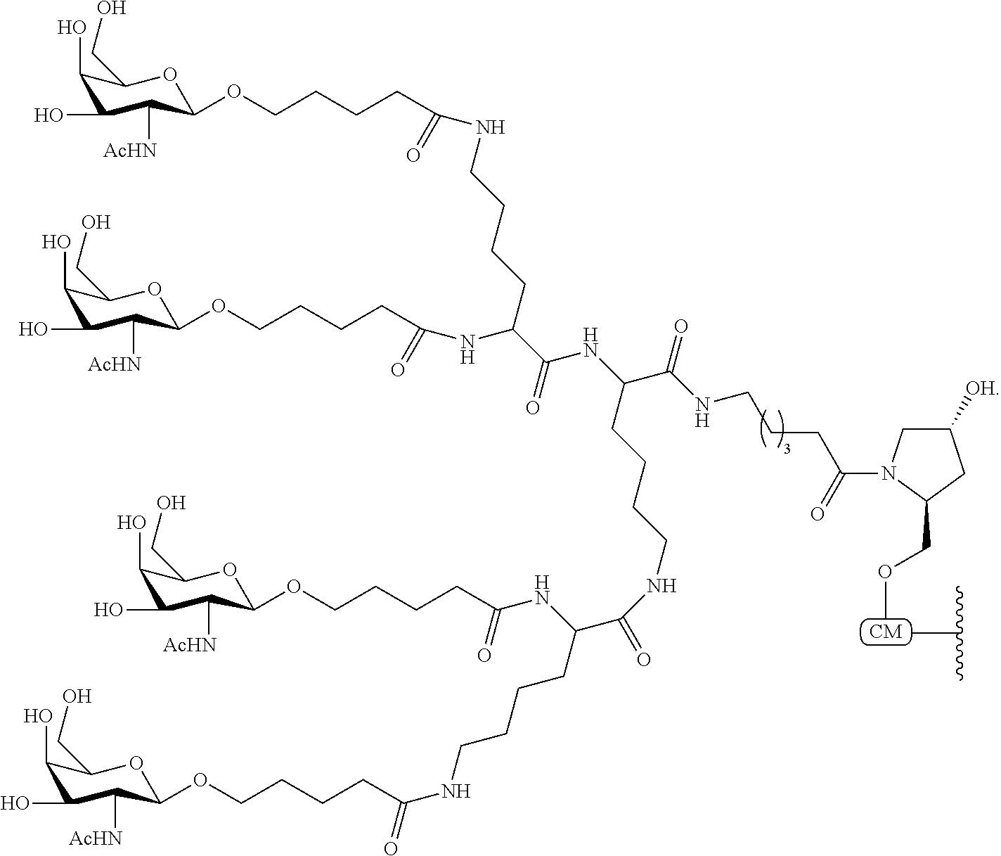 Figure US09932581-20180403-C00317