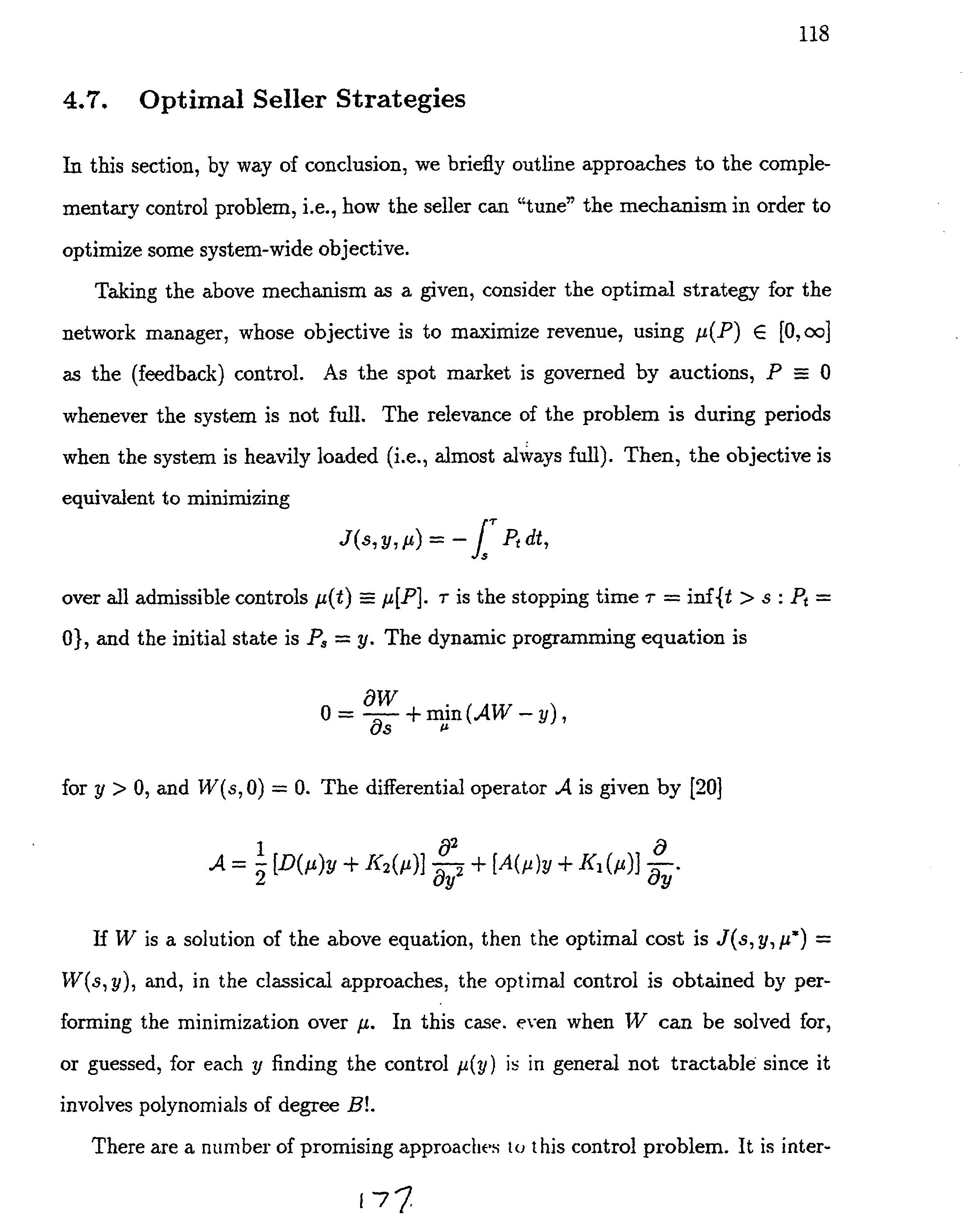 Figure US20030101124A1-20030529-P00061