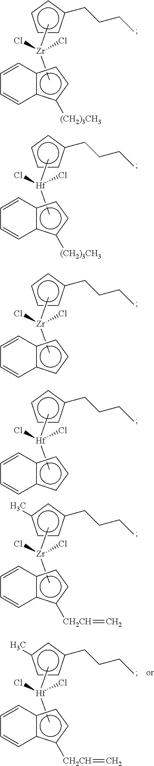 Figure US08318873-20121127-C00019