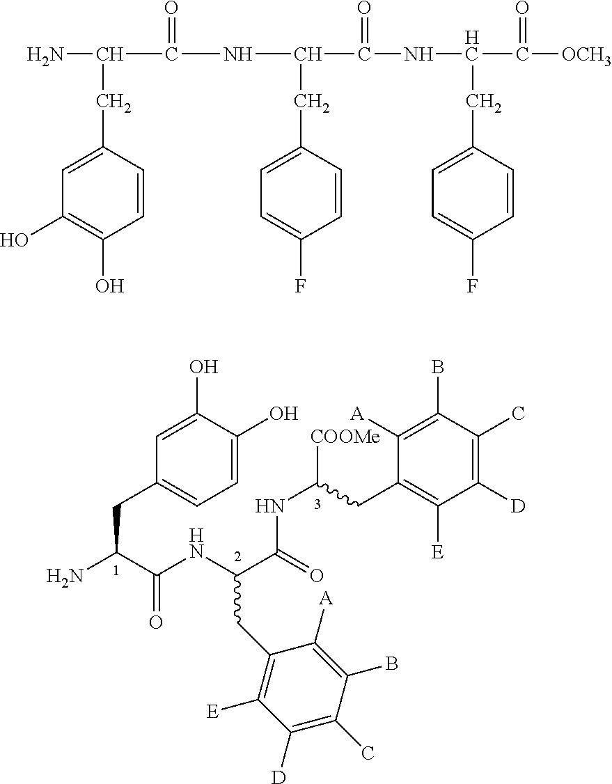 Figure US20180079912A1-20180322-C00017