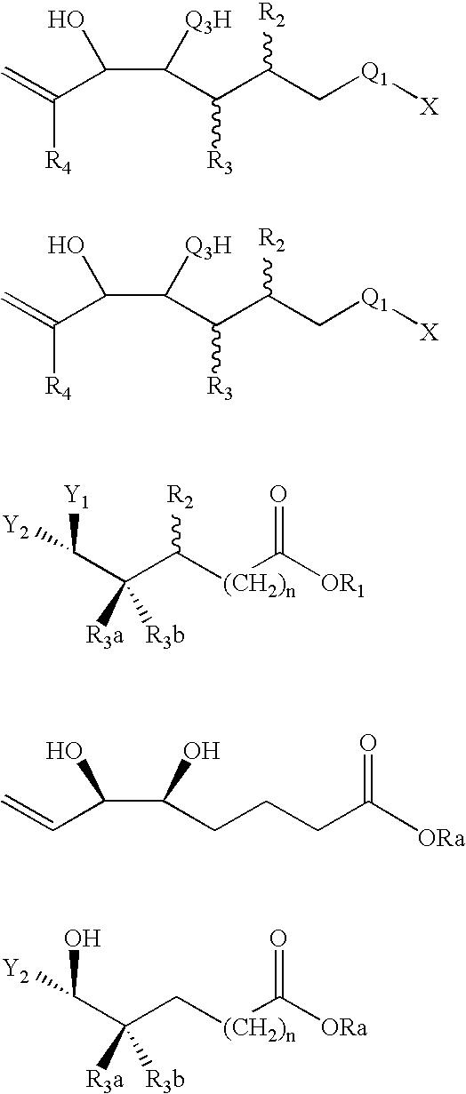 Figure US20080214665A1-20080904-C00002