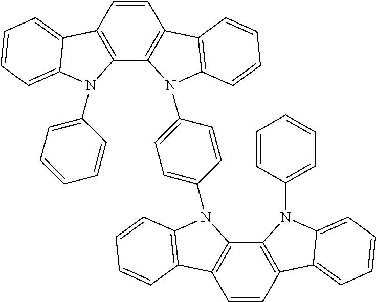 Figure US09059412-20150616-C00125