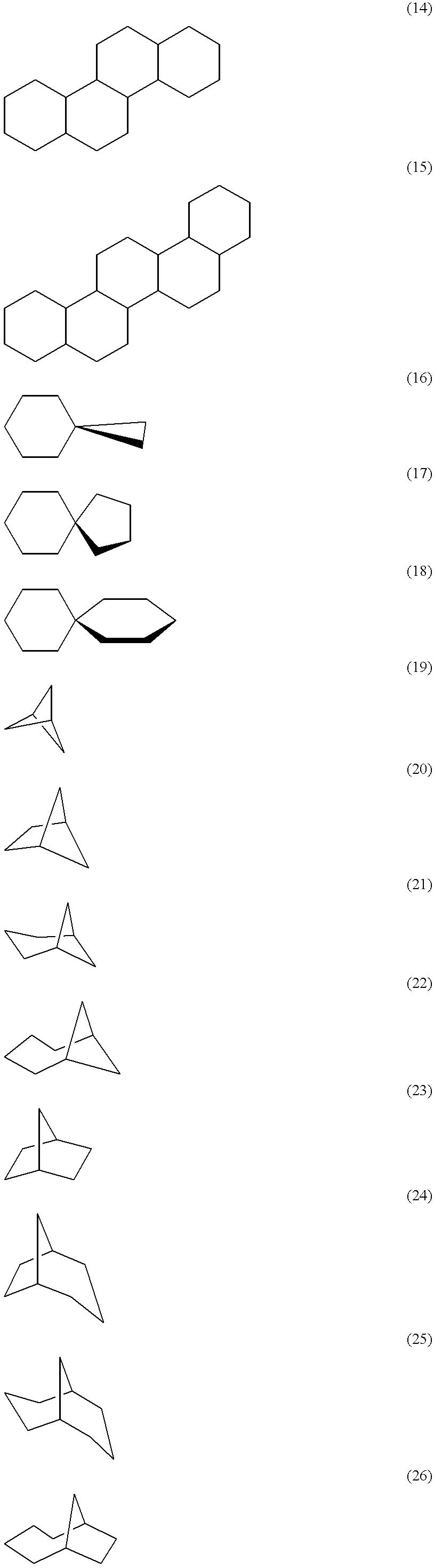 Figure US06696219-20040224-C00010