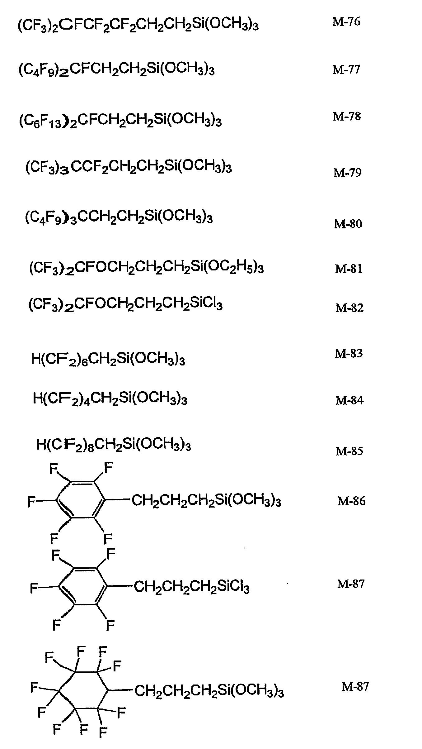 Figure 112007021983857-pct00010