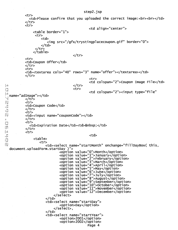 Figure US20030023489A1-20030130-P00101