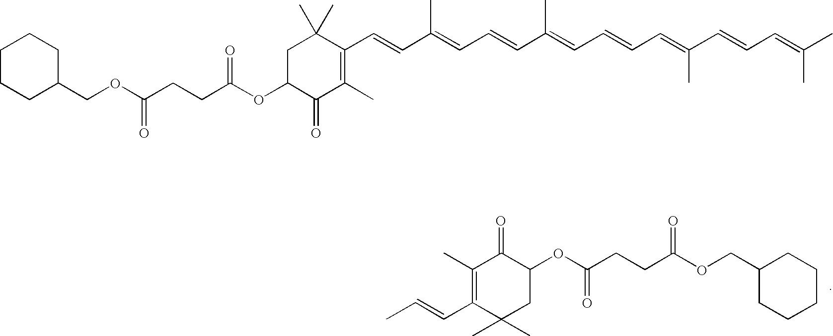 Figure US20050075337A1-20050407-C00112