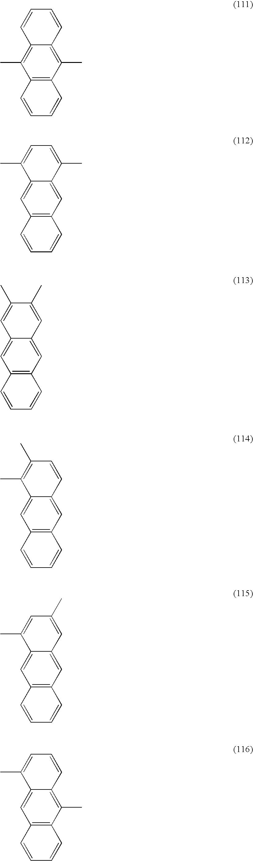 Figure US08154195-20120410-C00051