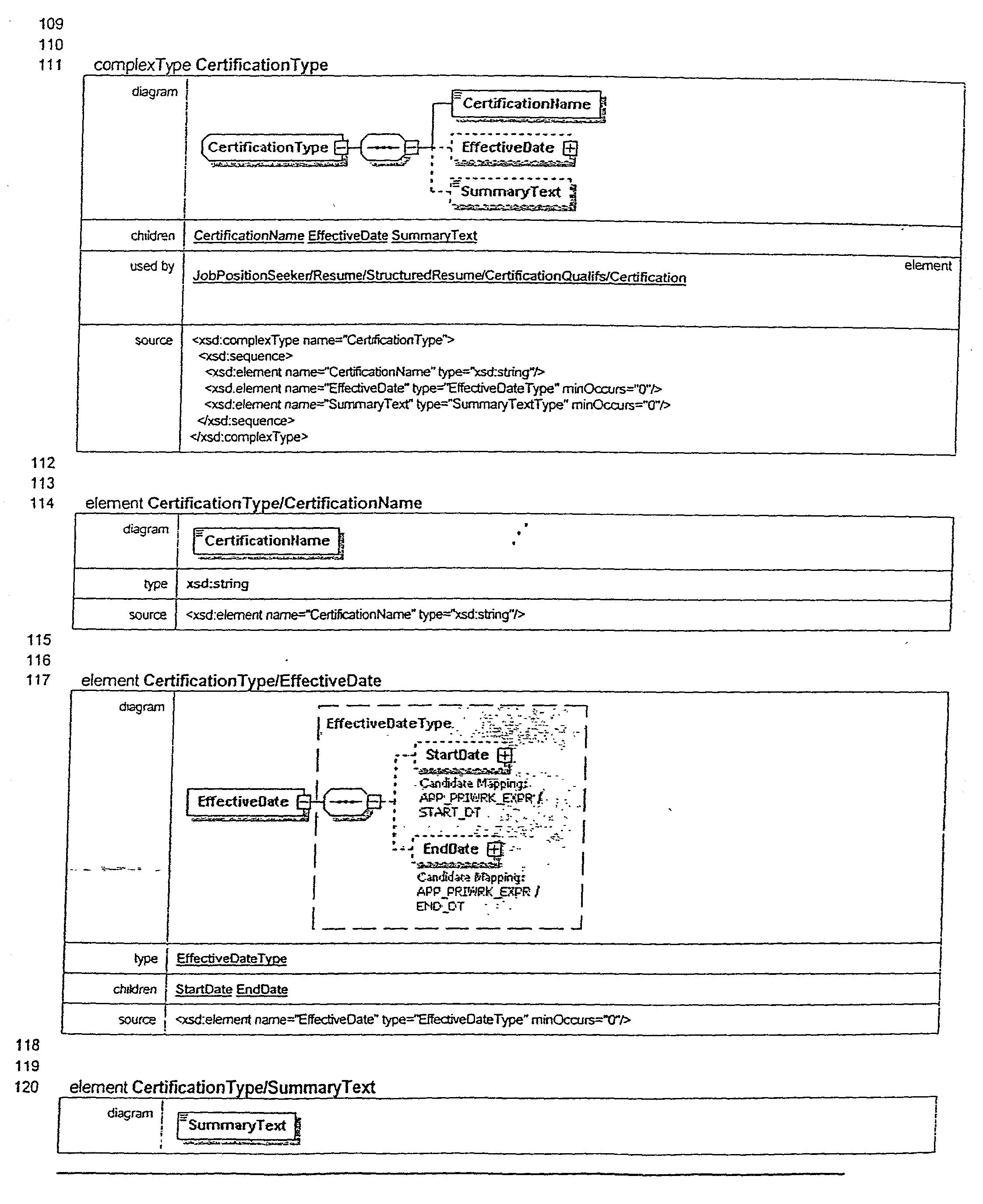 Figure US20020165717A1-20021107-P00026