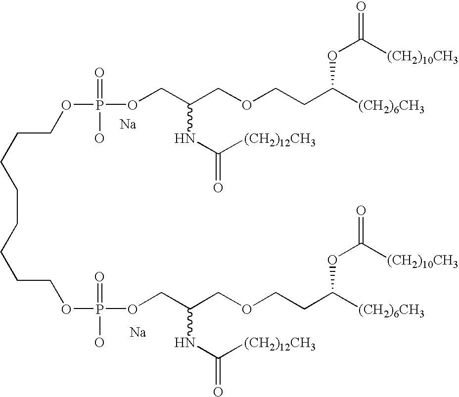 Figure US07976852-20110712-C00092
