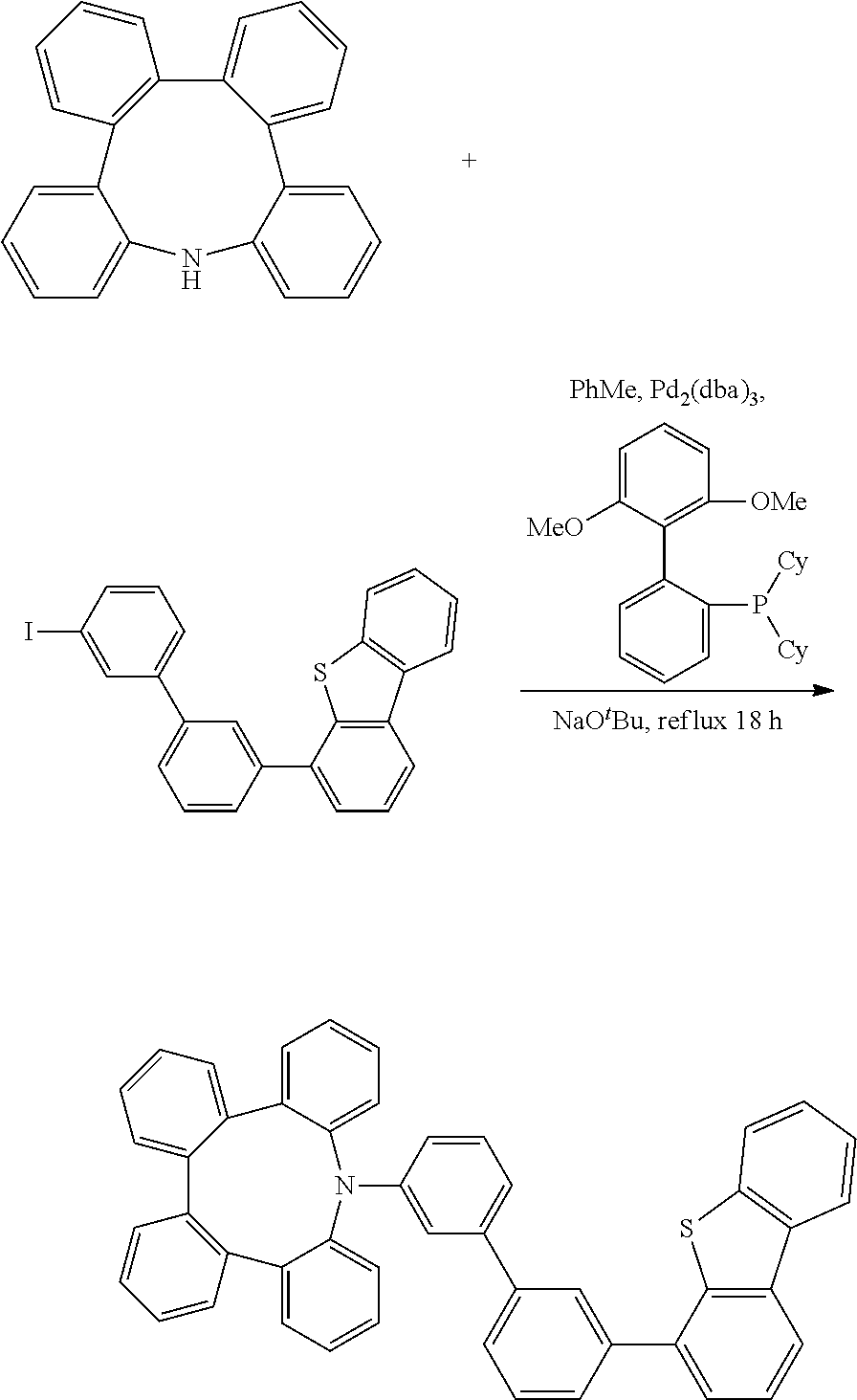 Figure US09978956-20180522-C00121
