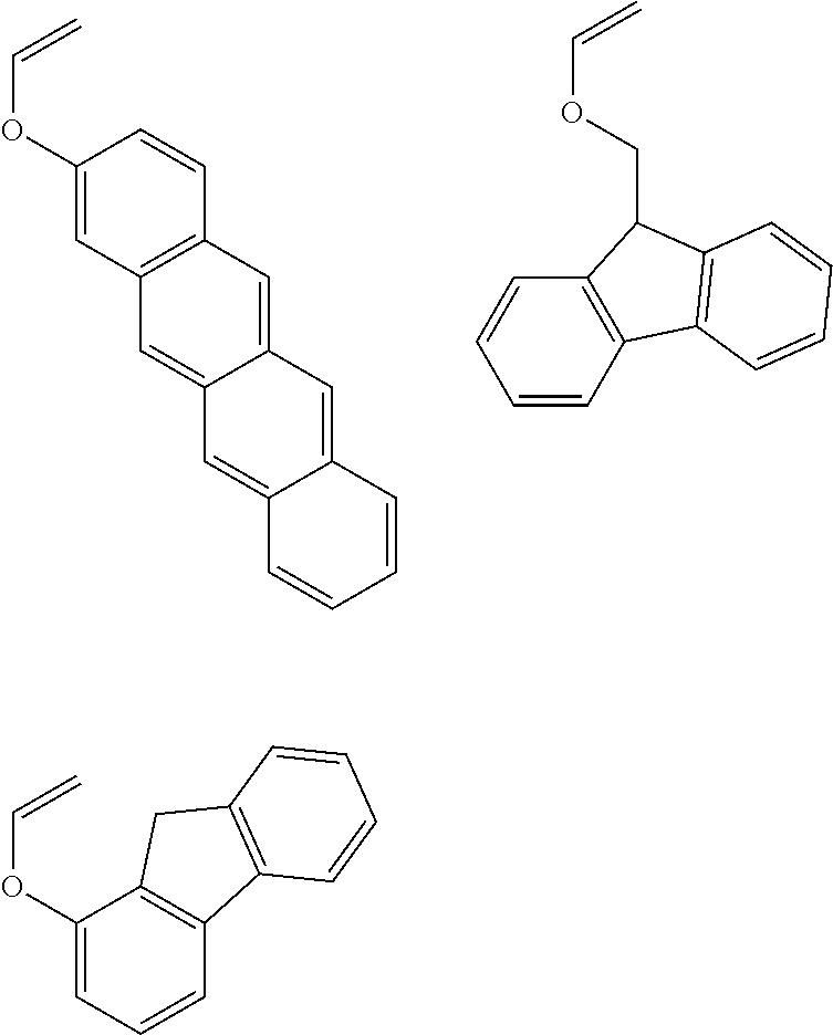 Figure US09040223-20150526-C00025
