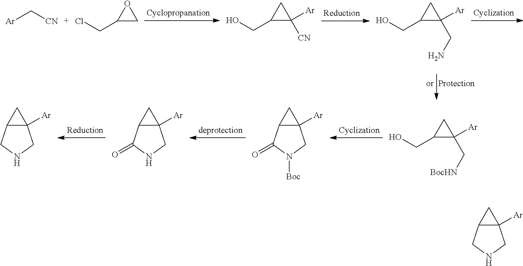 Figure US09737506-20170822-C00148
