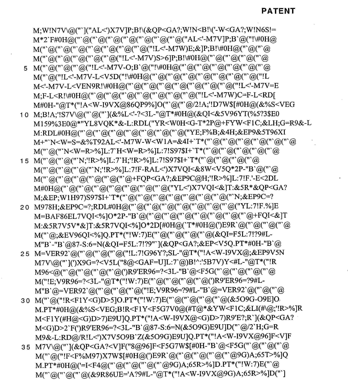 Figure US20030107996A1-20030612-P00061