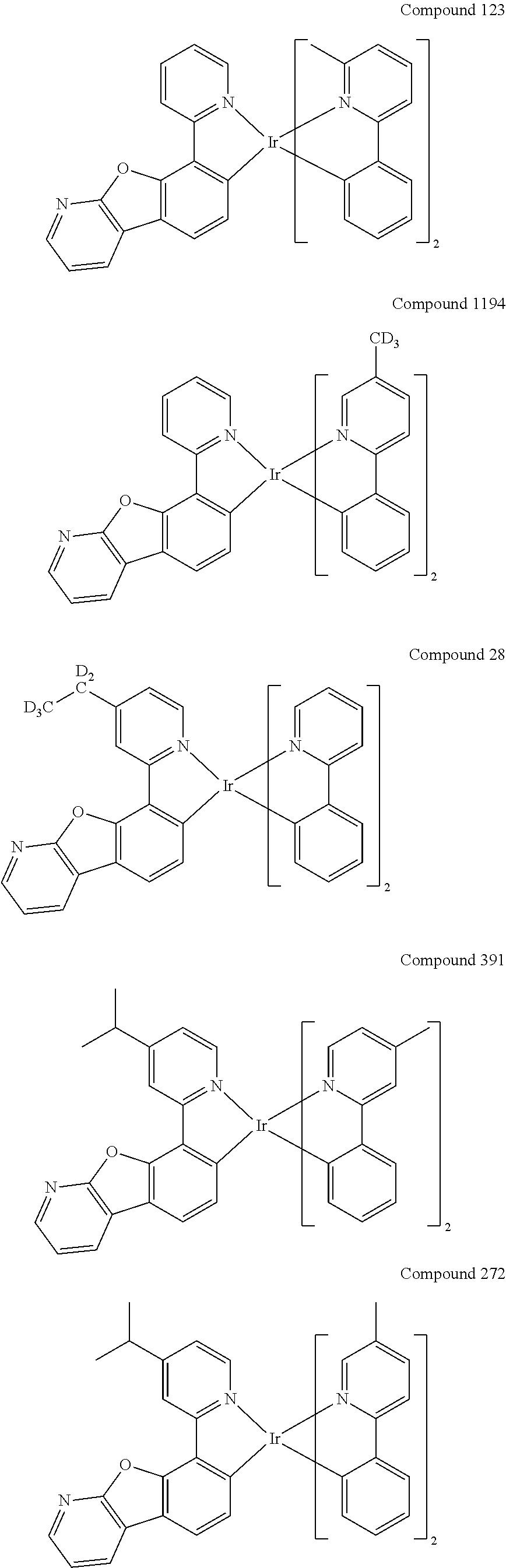 Figure US09634264-20170425-C00033