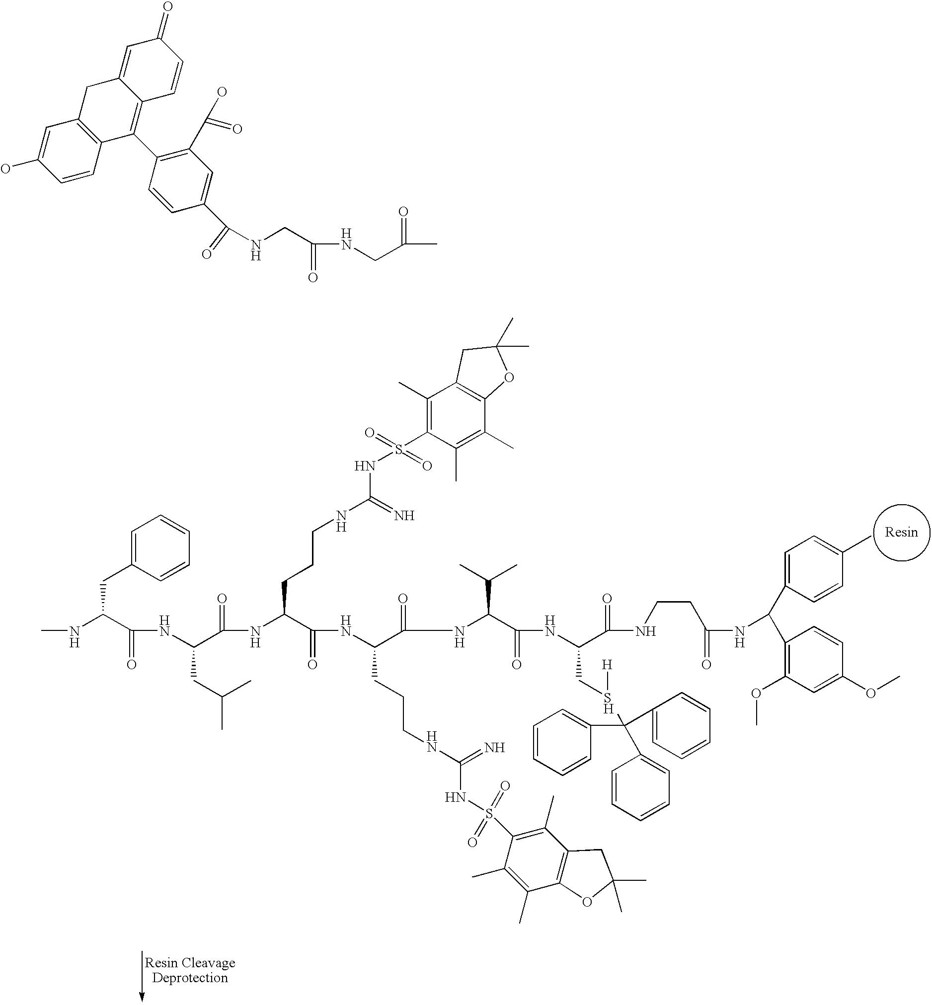 Figure US06991916-20060131-C00007