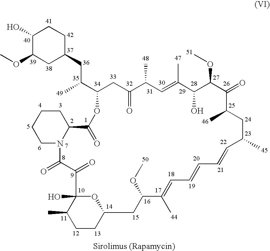 Figure US20100204466A1-20100812-C00001