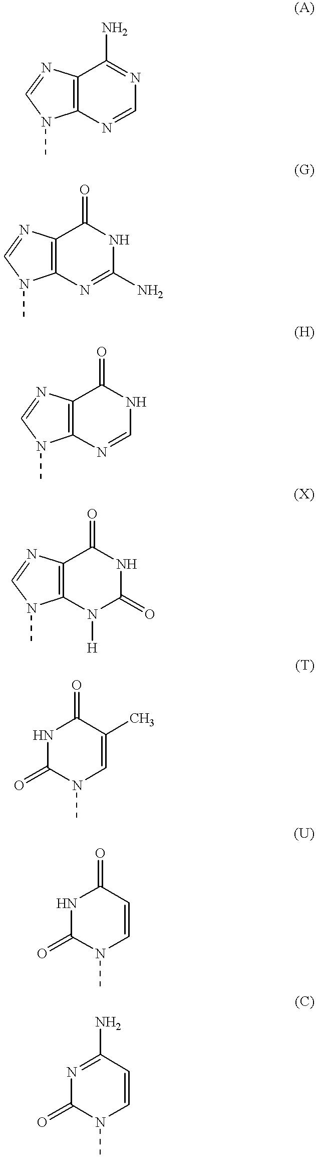 Figure US06323186-20011127-C00002