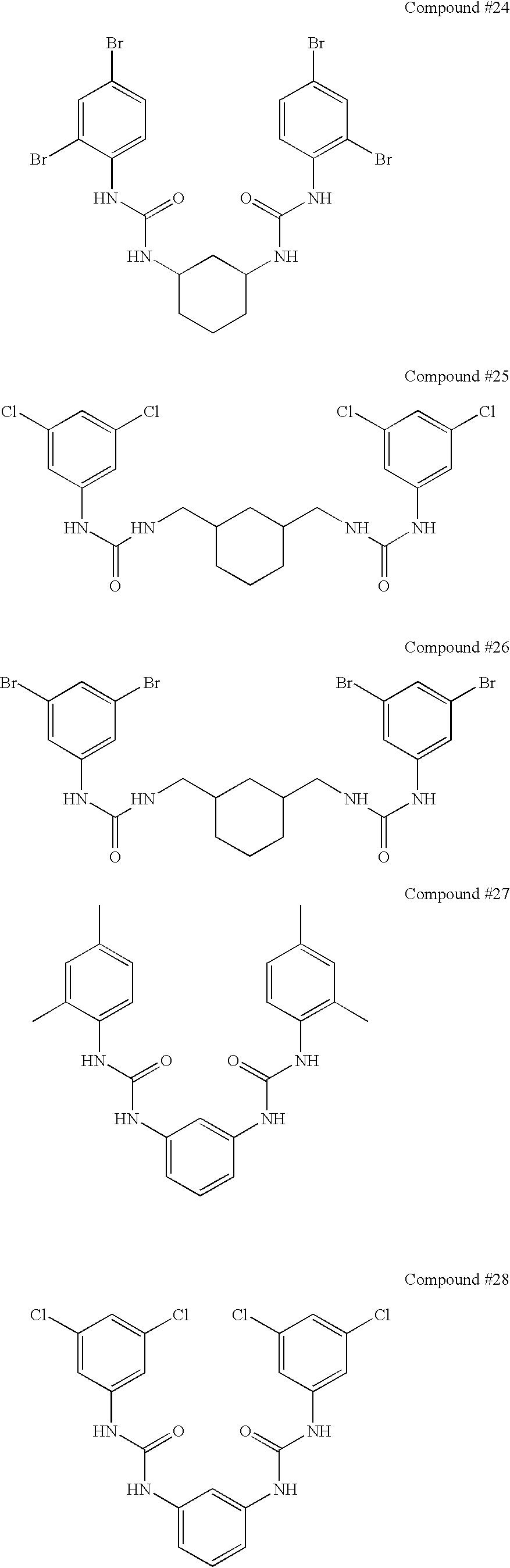 Figure US06593362-20030715-C00007