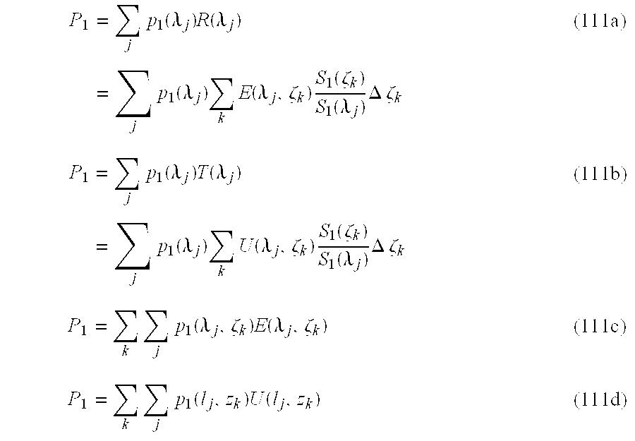 Figure US06263291-20010717-M00013