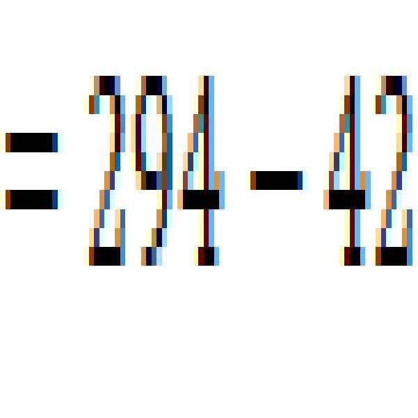 Figure 112017096397219-pat00002
