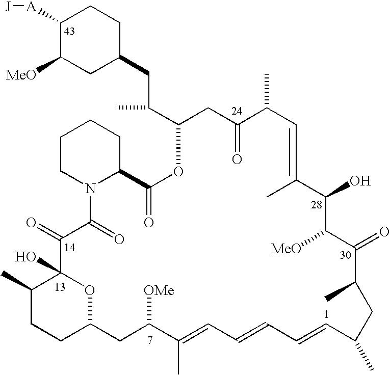Figure US07091213-20060815-C00076