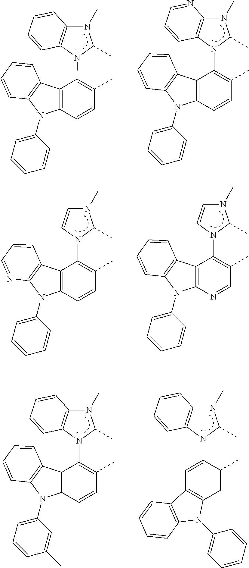Figure US09773985-20170926-C00015