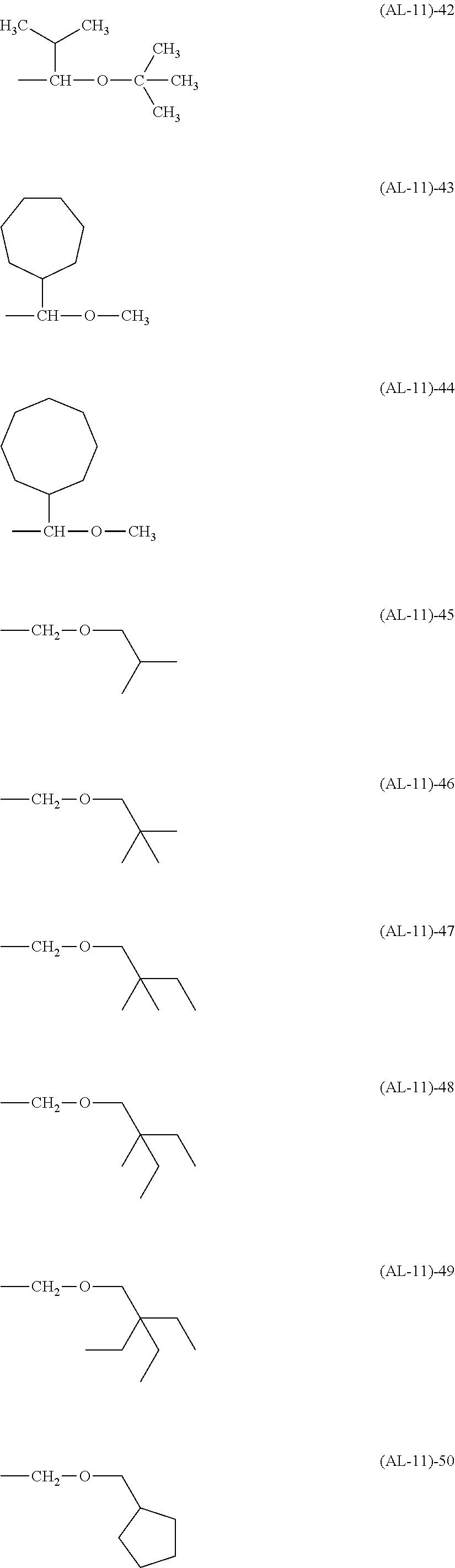Figure US08822136-20140902-C00041