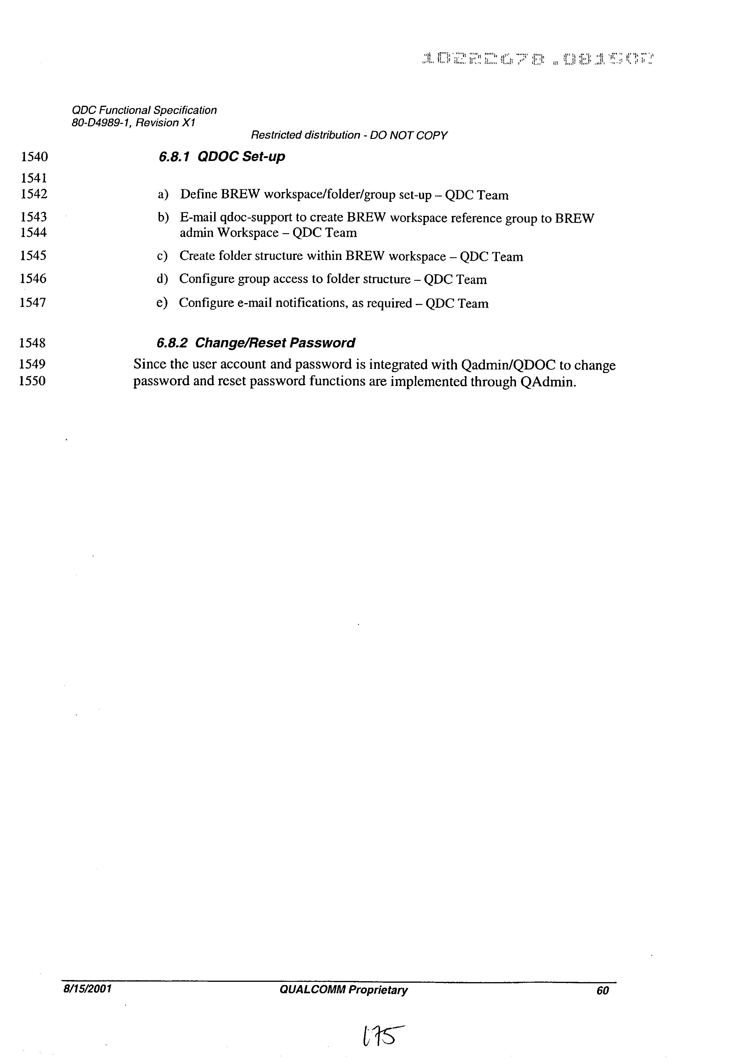 Figure US20030078886A1-20030424-P00171