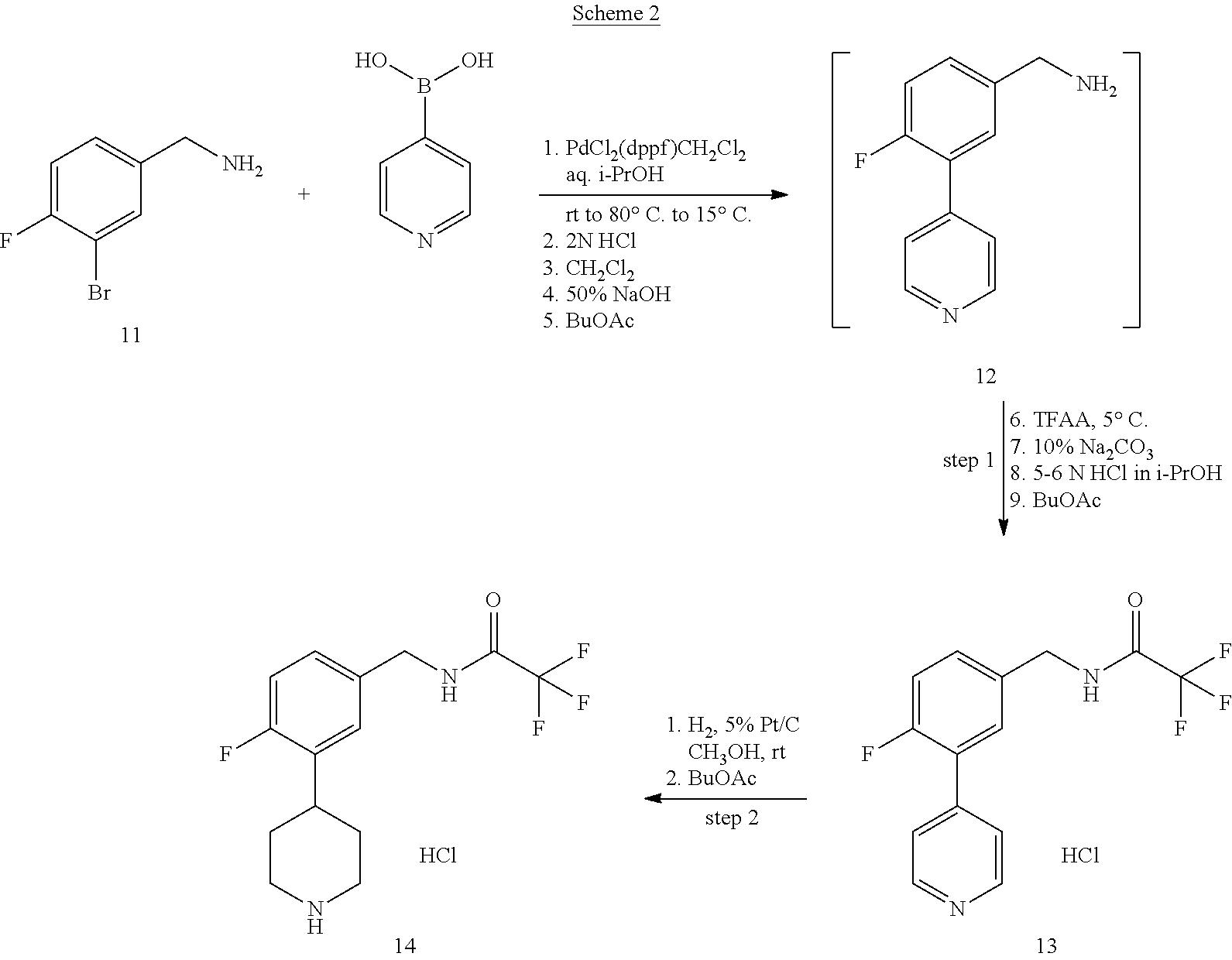 Figure US20110201647A1-20110818-C00021