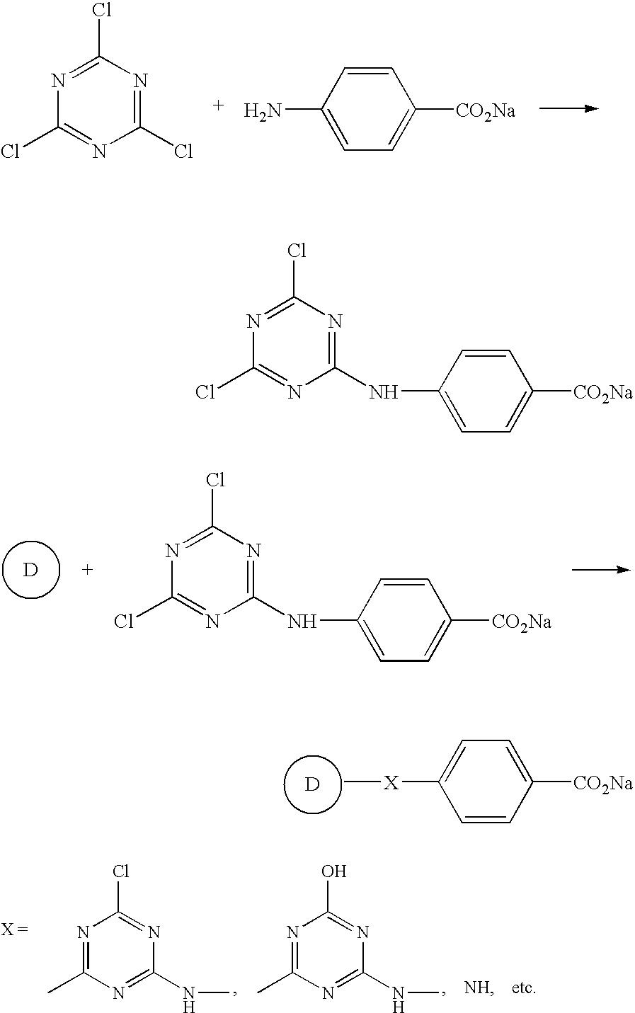 Figure US09221986-20151229-C00001