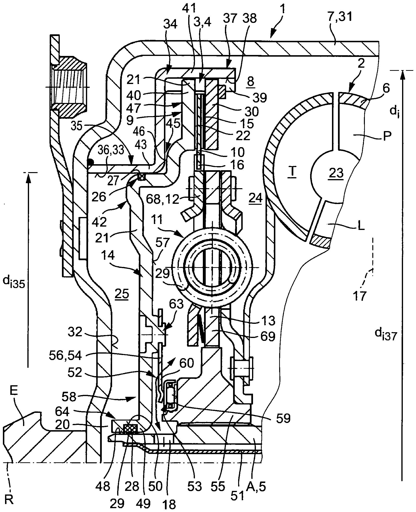 Figure DE102007039856B4_0000
