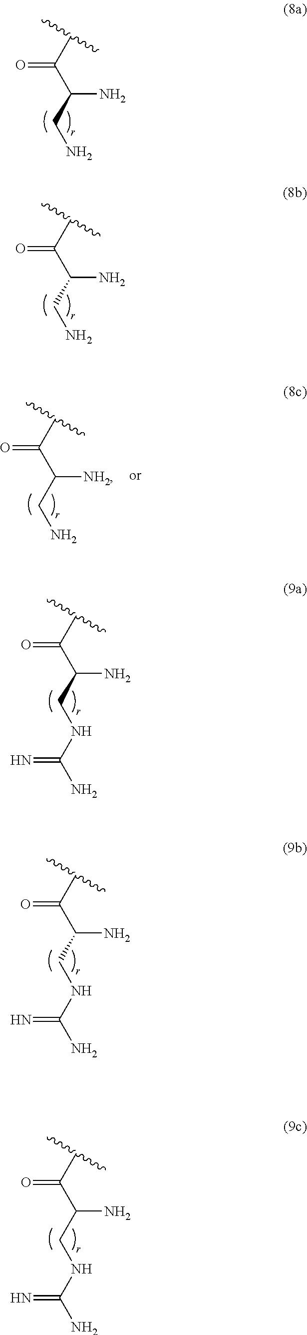 Figure US09732164-20170815-C00007