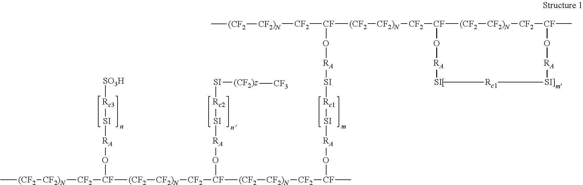 Figure US09663600-20170530-C00001