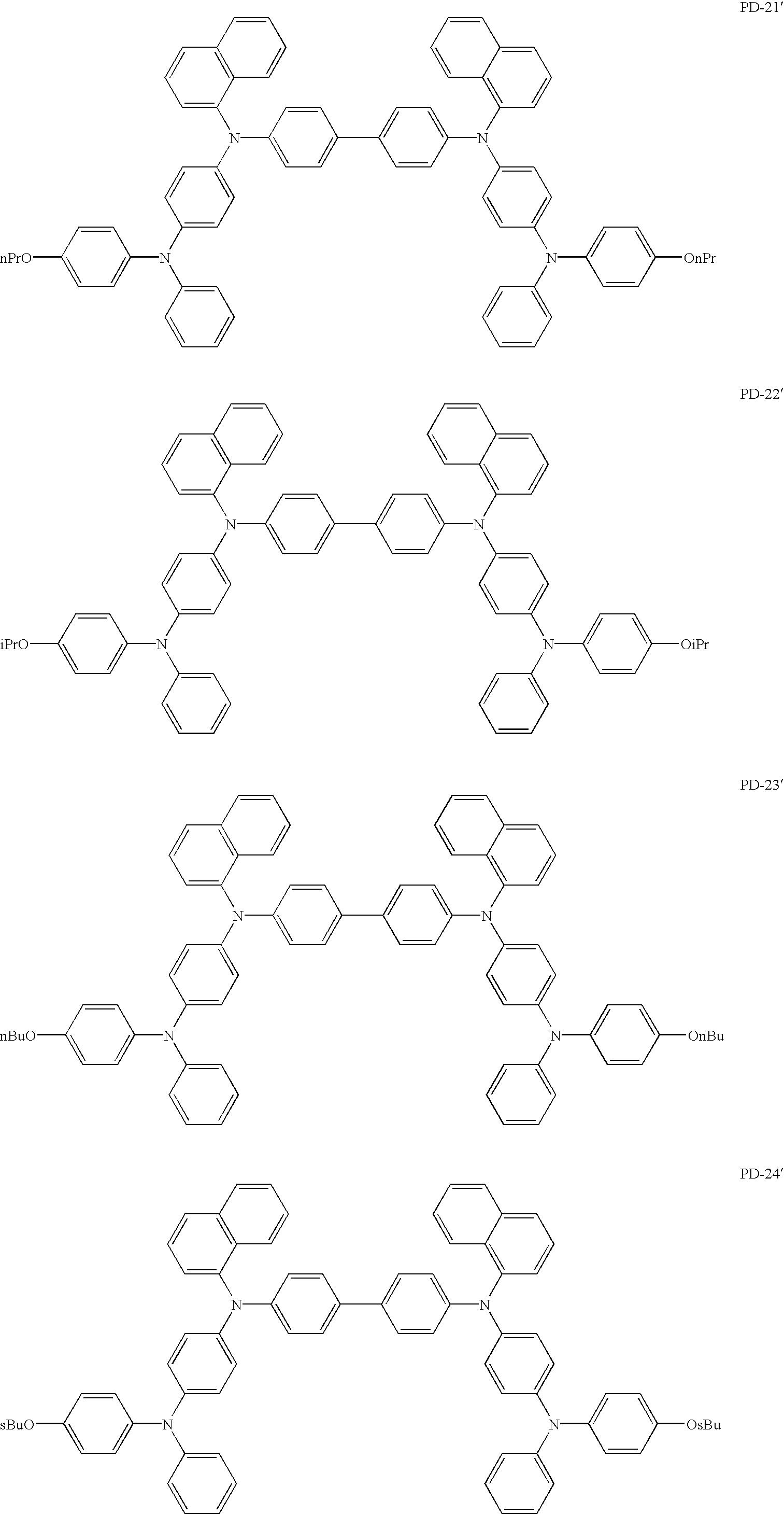 Figure US06541129-20030401-C00046