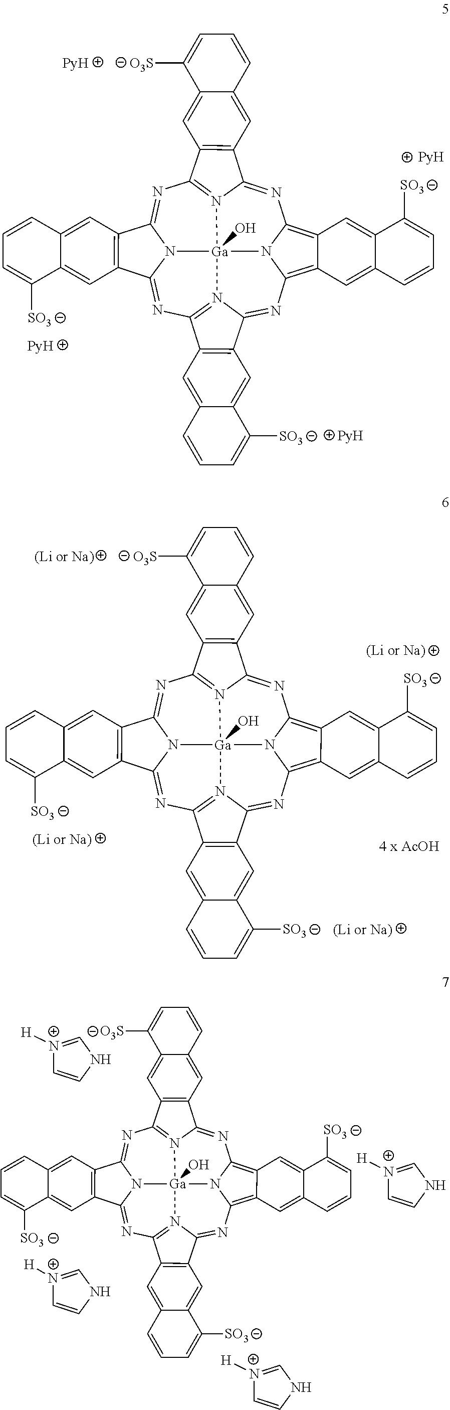 Figure US20110069127A1-20110324-C00007