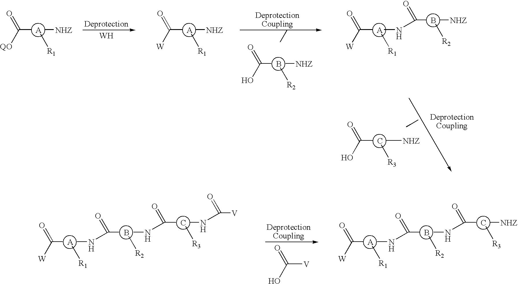 Figure US07312246-20071225-C00009