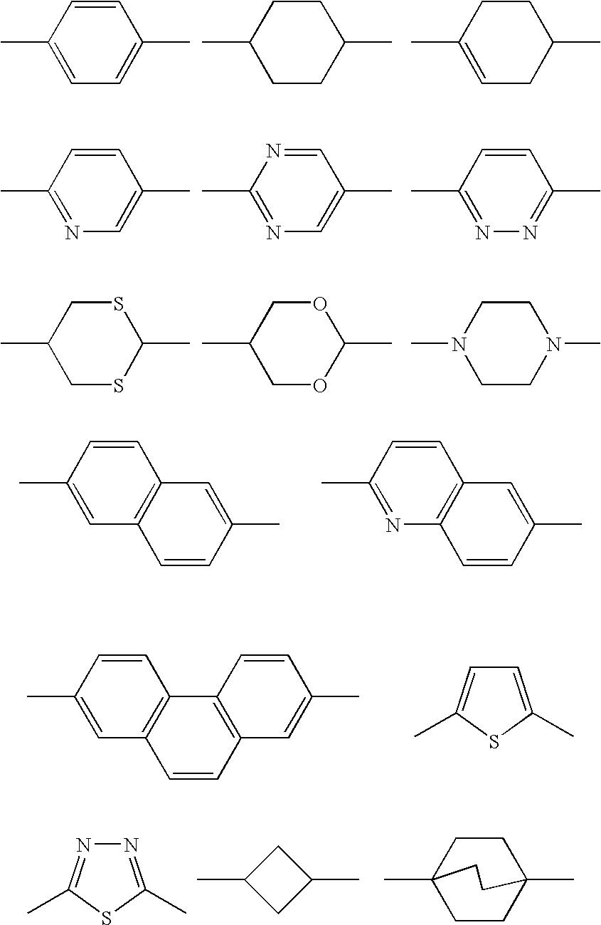 Figure US07618675-20091117-C00007