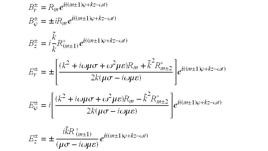 Figure US06252403-20010626-M00001
