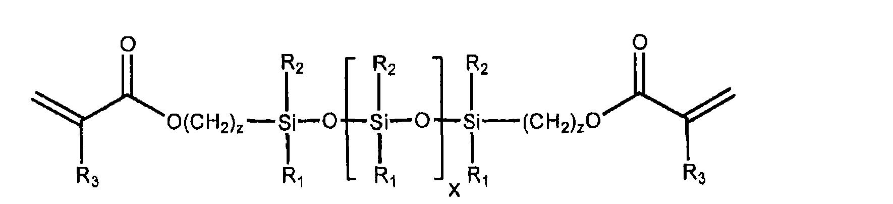 Figure CN101563115BD00061