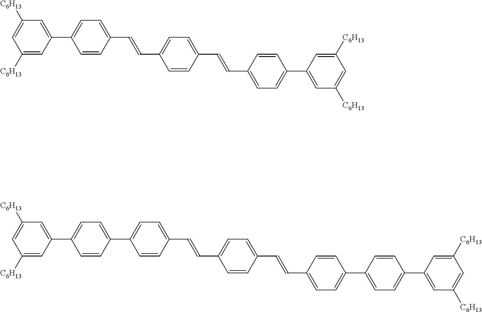 Figure US09142782-20150922-C00011