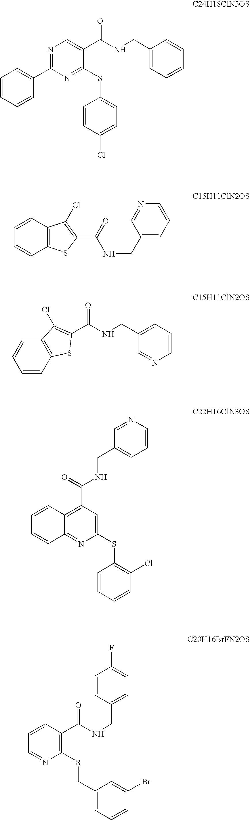 Figure US20070196395A1-20070823-C00081